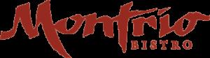 Montrio logo