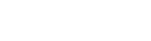 Montrio logo light