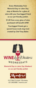Wine-+-Whiskers-side-2