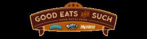 Best Dinner Restaurants